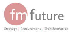 FM Future Ltd