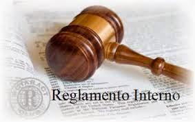 REFORMA PARCIAL DEL REGLAMENTO INTERNO Y DE DEBATES DEL  CONCEJO MUNICIPAL DEL MUNICIPIO CHACAO