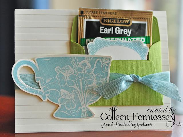 Бумага для чайных пакетиков своими руками