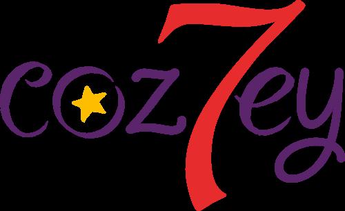 Cozey 7