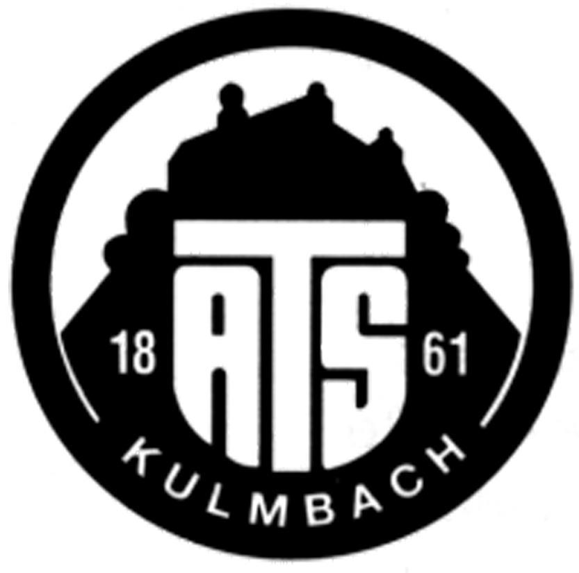 CLUBES DE FUTEBOL MAIS ANTIGOS DO MUNDO - PARTE 161 - ATS KULMBACH -  FUNDADO EM 1861 1c50d7e7a1641