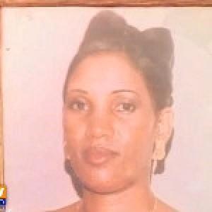 Nafissatou Diallo, excisée et infibulée ?