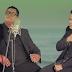 """Assista ao clipe """"Promessa"""" com Anderson Freire e Wilian Nascimento"""