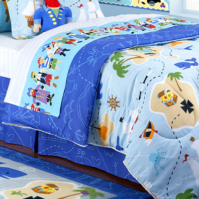 Soluciones para el hogar y el amor abril 2013 for El universo del hogar ropa de cama