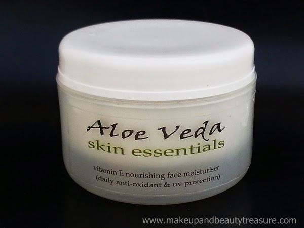 Aloe-Veda-Products-Review