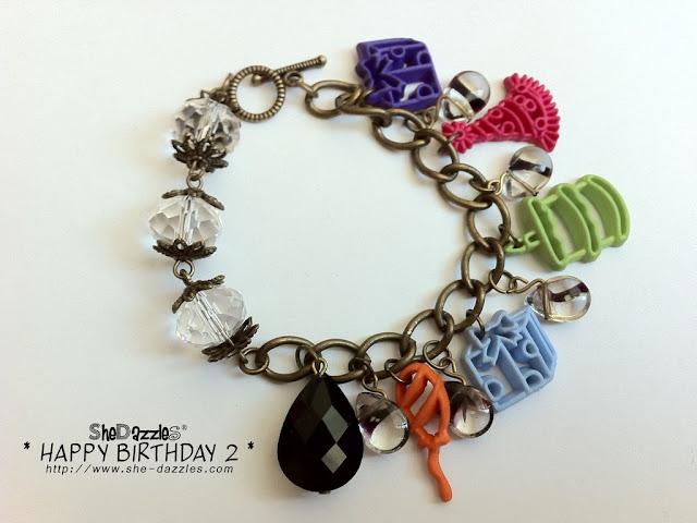 ar285-birthday-bracelet