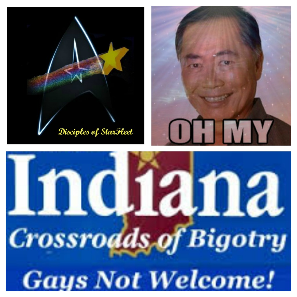 My Idea for the LGBT Response to the Indiana (and any other state's) Religious Freedom Bill