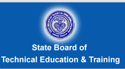 AP CEEP Polytechnic Notification 2013 and Polycet 2013 Admission at sbtetap.gov.in.