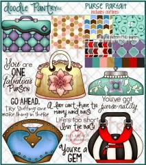 http://doodlepantry.com/shop.html?page=shop.product_details&flypage=flypage_images.tpl&product_id=900&category_id=31&keyword=purse