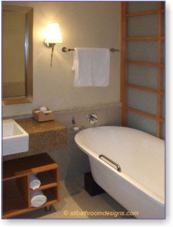 walkin showers,tub shower, tiled showers, steam shower,shower panel