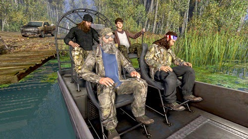 Duck-Dynasty-PC-Download-Completo-em-Torrent