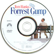 With Forrest Gump, Tom Hanks gained his second Oscar statute.