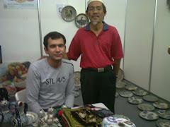 Expo Dunia Islam
