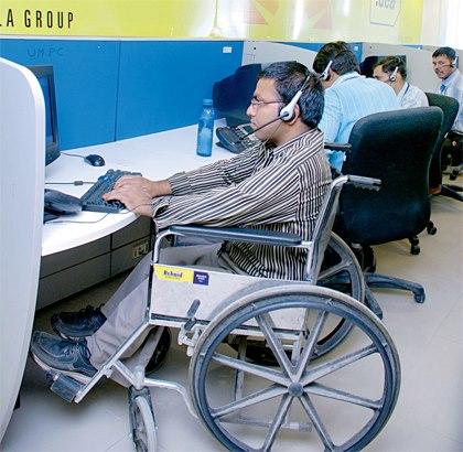 Emploi au Bangladesh - expatcom