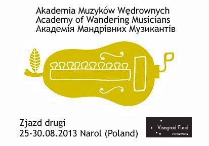 AMW 2013