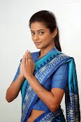 Priyamani as Politician Photo shoot-thumbnail-12