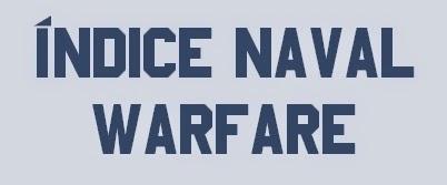 INDICE NAVAL