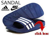 http://www.sportgear-online.com/p/sandal.html
