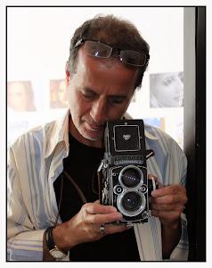 Hecio Rafael Fotografias