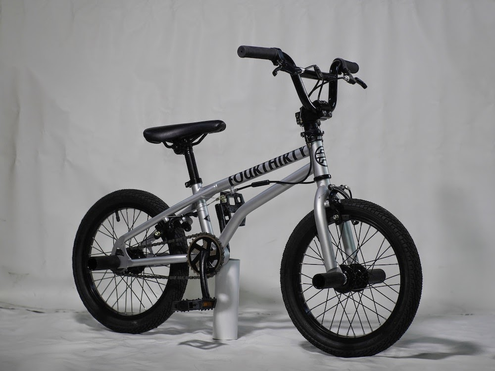 http://www.aresbikes.com/contents/news/aresbikes-x-430-stn.html
