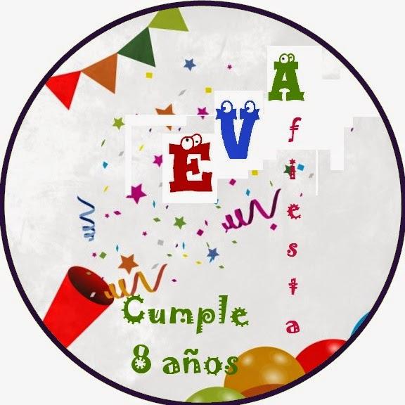 chapa_cumpleaños