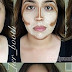 Best Asian Contouring Tutorial, Step By Step