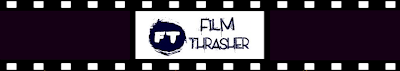 www.filmthrasher.com - Movies, Television & More