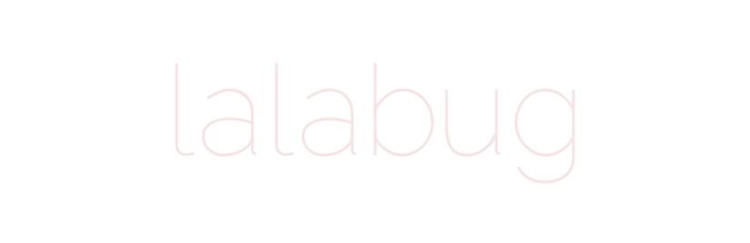 lalabug