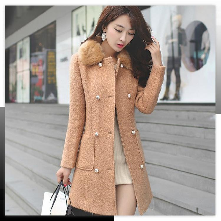 Images of Nice Winter Coats - Reikian