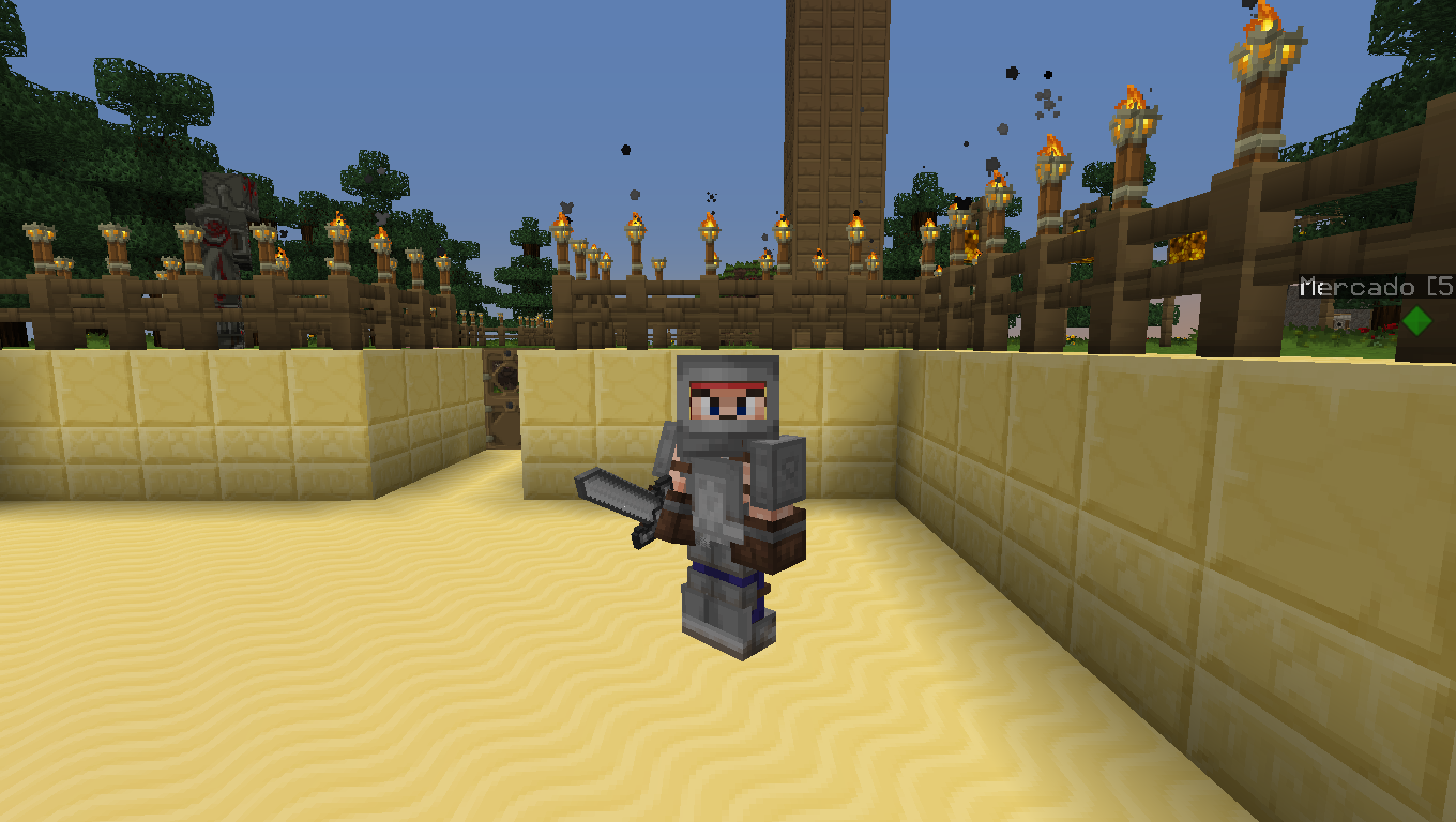 how to install sphax texture pack