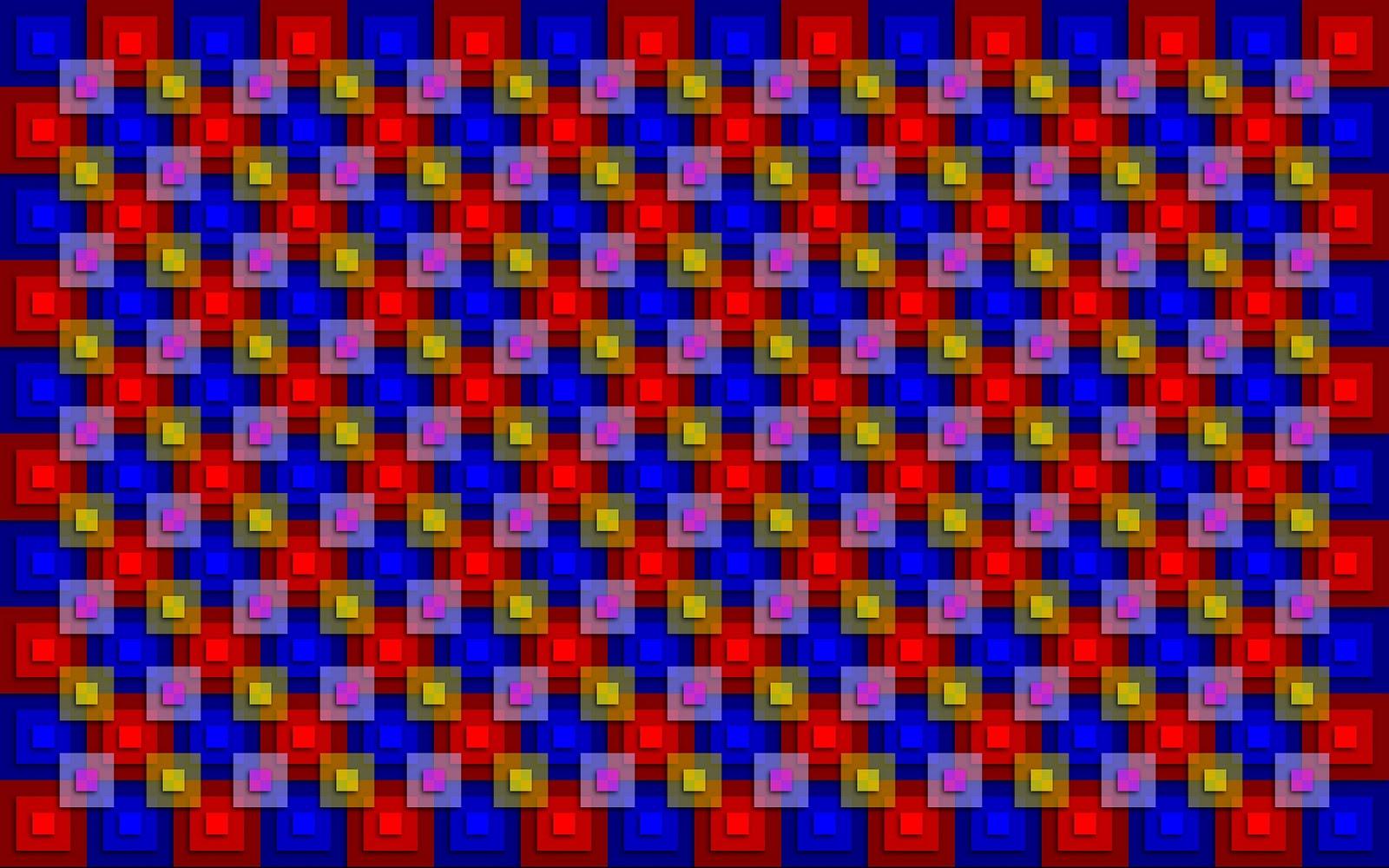 Patroon achtergronden hd wallpapers - Felle kleuren ...