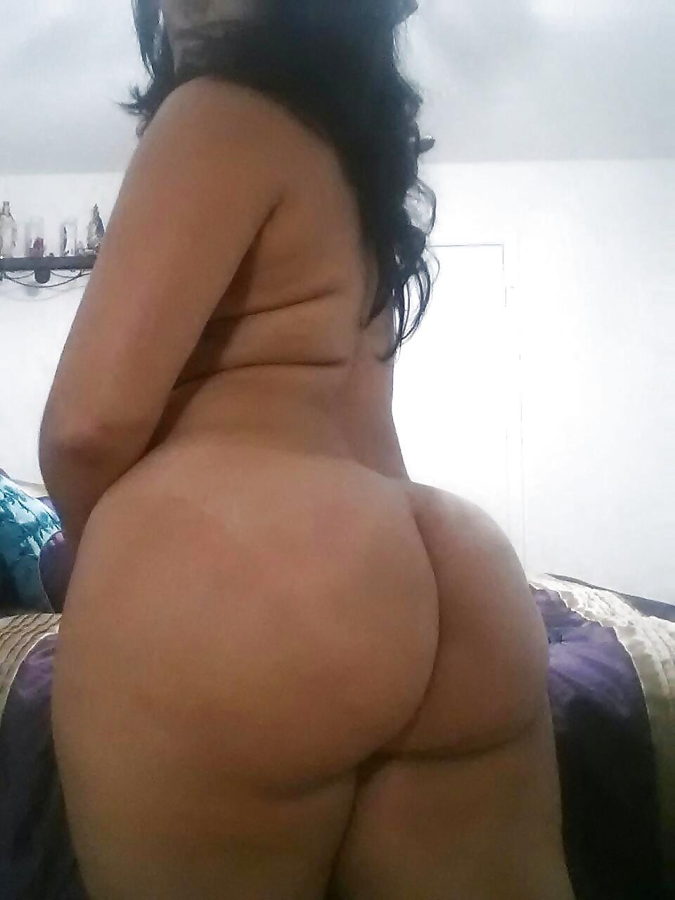 Belem 1 mexicana madura cachonda hay fotos de ella 3