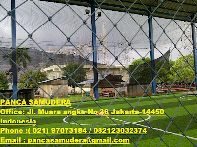 http://jual-jaring.blogspot.com/2012/03/jual-jaring-golf-murah.html