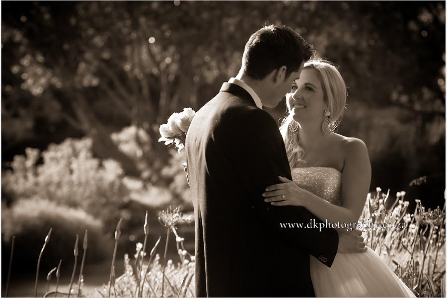 DK Photography Slideshow-0220 Tania & Josh's Wedding in Kirstenbosch Botanical Garden  Cape Town Wedding photographer