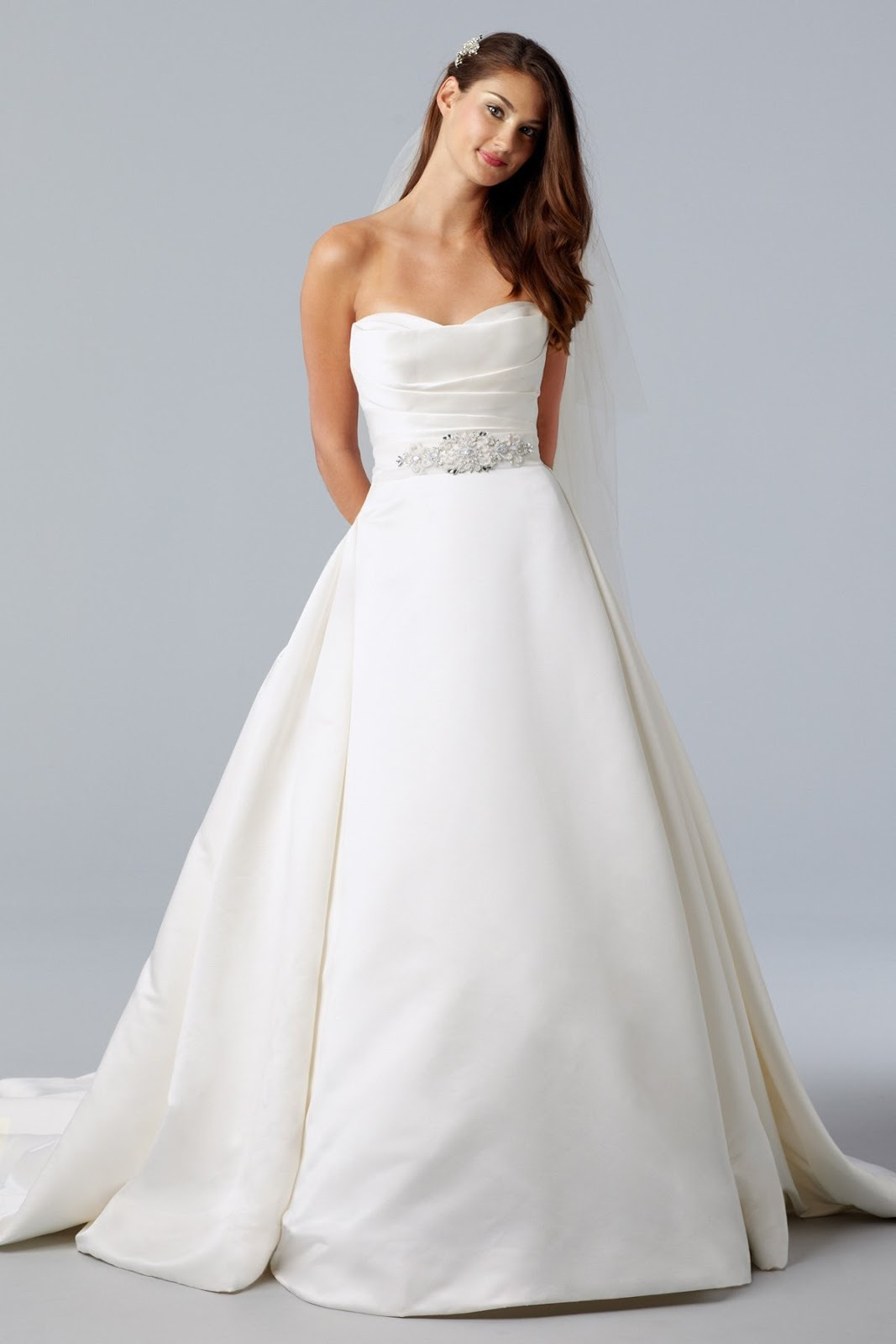 Affordable Unique Wedding Dresses, 2015 Dresses, Rent Dresses for Special Occasions, Bridesmaid Dresses Cheap, Bridesmaid Dresses Under 100, Bridesmaid Dresses 2015, Cheap Wedding Dresses, Cheap Summer Dresses