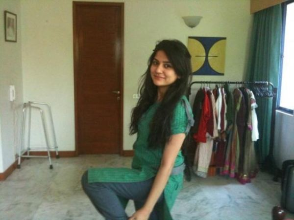 sanam baloch sexy Fotos