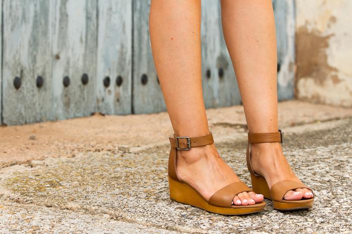 Blogger adicta a los zapatos withorwithoutshoes