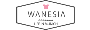 Wanesia-life in Munich