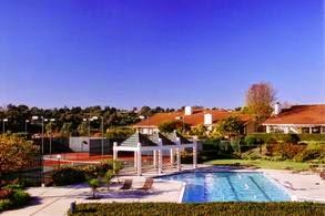 La Jolla Alta, home for sale, homeowner association, benefits of HOA