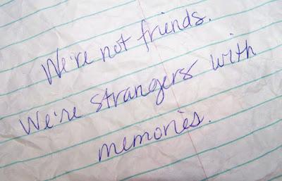 http://2.bp.blogspot.com/-BeVp7MSjFkI/T7sfNIisYeI/AAAAAAAABX8/jaNQtBiyo2I/s1600/strangers+with+memories.jpg