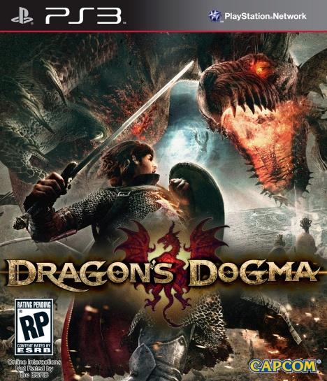Qual foi sua última aquisição? - Página 25 Dragons-dogma-20110831095855340-000