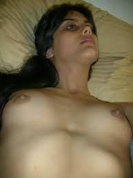 banglore girls fucking pics