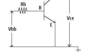 Basic Home Electrical Wiring Diagrams Pdf also Ics Wiring Diagram moreover Light Emmiting Diode together with Transistor As Switch Working likewise Battery Self Discharge Indicator. on transistor act as switch working and