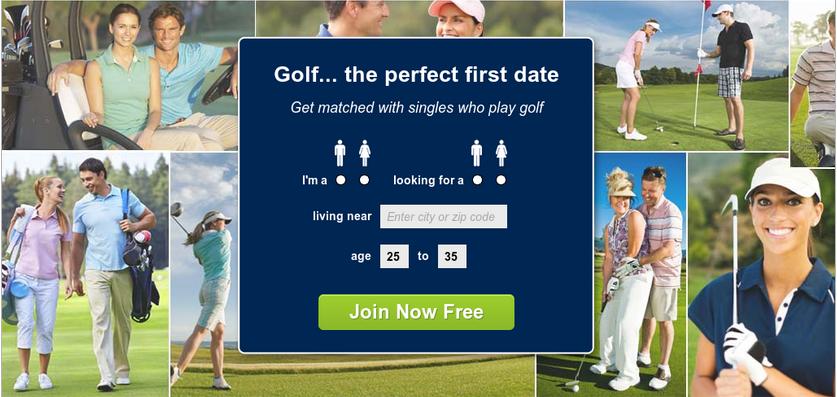 Singles dating sites australia