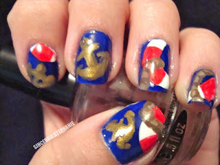 nautical-nail-art