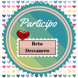Participo en Desvaro
