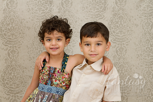 childrens photographers winston salem | triad kids photographer