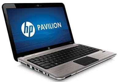 HP Pavilion dv6-3213tu Laptop Price In India