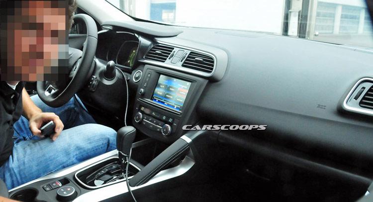 2016-Renault-Koleos-SUV-155.jpg