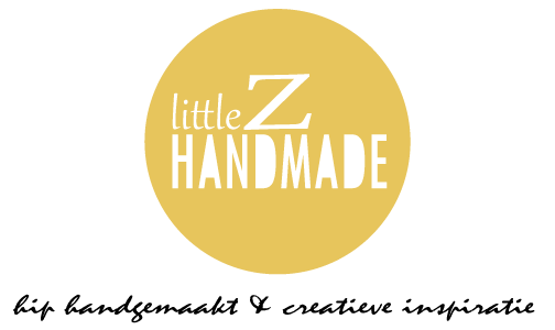 little Z handmade